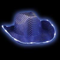 cowboy hats's Photo