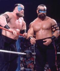 PWI500's Photo