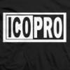 Icopro's Photo