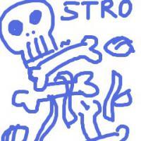 stro's Photo