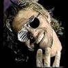 NXT talk - last post by Blehschmidt