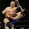 Jumbo Tsuruta vs. Riki Choshu (4/11/85) - last post by Childs