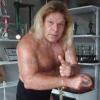 WWE interested in Chael Sonnen vs. Wanderlei Silva? - last post by concrete1992