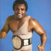 Carlos Colon vs Stan Hansen (WWC 10/12/86) - last post by El Boricua