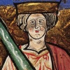 Aethelred's monthly wrap-ups. - last post by aethelred