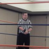 NWA World Heavyweight Champion Booking Thread - last post by agentofenton