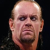 Greatest Wrestler Ever List - Alphabetical Order - last post by bestintheworld3589