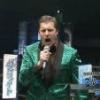 Ernie Ladd vs Brad Armstrong (Houston Wrestling 12/27/84) - last post by BruceTharpe