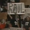 Goldberg, David Flair and Ric Flair (WCW Monday Nitro 03/08/99) - last post by raul