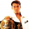 Genichiro Tenryu - last post by Boss Rock